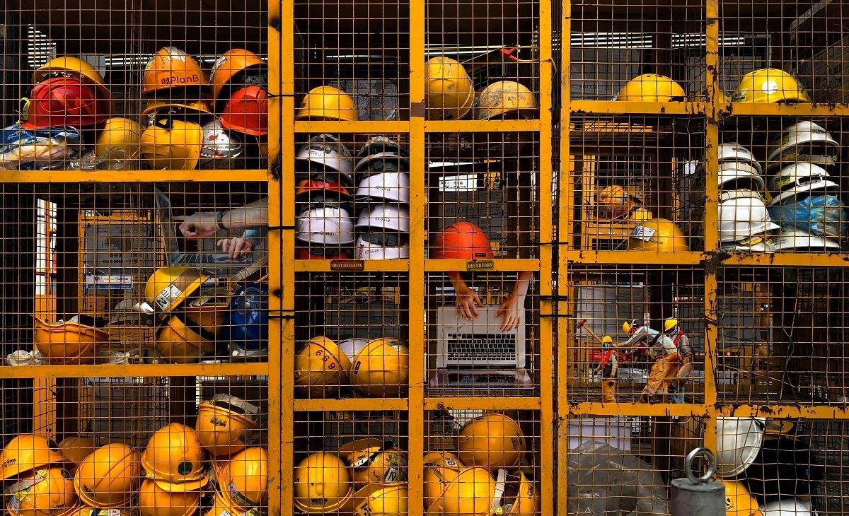 Genom bland annat workshops har projektet tagit fram ett hjälpmedel för att hjälpa företagen att komma igång med något konkret. Dessa hjälpmedel redovisas som bilagor i denna rapport.