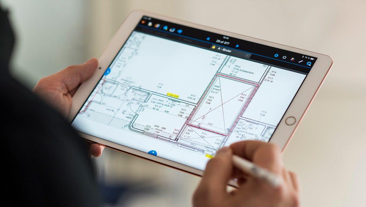 Lösningen att från CAD-system exportera rätt tekniskt innehåll i pdf:er är användbart för projektörer och andra som levererar handlingar. Det förenklar hanteringen av bygghandlingar, bidrar till kvalitet och fortsatt digitalisering av byggsektorn. Lösningen är kostnadsfri och fritt nedladdningsbar för byggbranschen.
