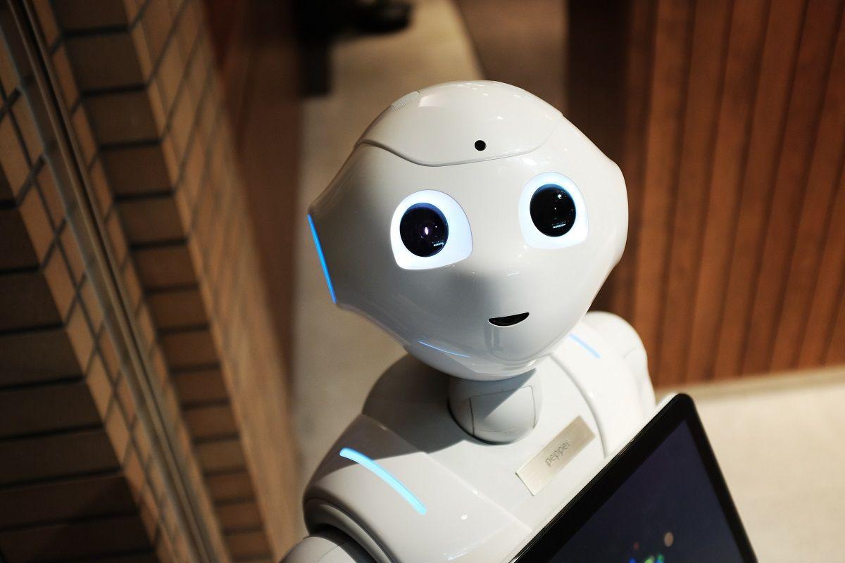 Projektet har identifierat nyckelfaktorer som kan hjälpa entreprenören utveckla sin kunskap inom digitaliseringen med fokus på Artificiell intelligens och undersökt vilka möjligheter som finns som kan leda till att effektivisera branschen.