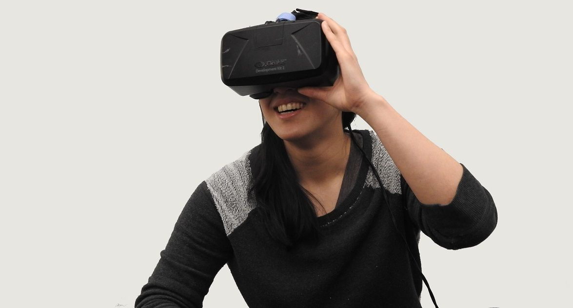 Projektet har undersökt hur ett Virtual Reality-gränssnitt till BIM-modellen kan användas för att bättre och mer effektivt involvera och tillvarata produktionspersonalens kunskap under projekteringsfasen.